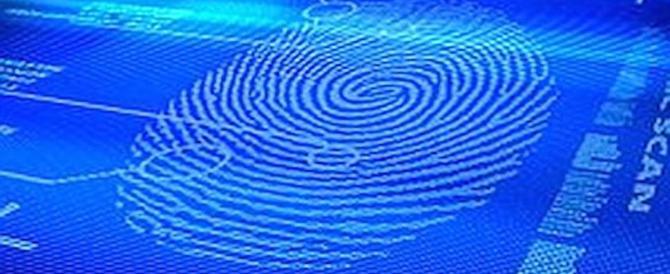 Polizia, nasce la banca dati italiana del Dna, l'arma digitale contro il crimine