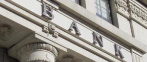 """""""La tua nemica banca"""": mutui e prestiti impossibili per i precari"""