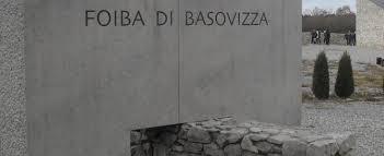 Foibe, Meloni: Mattarella e Grasso non saranno a Basovizza. Un fatto grave