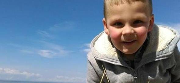 Choc in Francia: uccidono il figlio di 5 anni perché ha fatto la pipì a letto