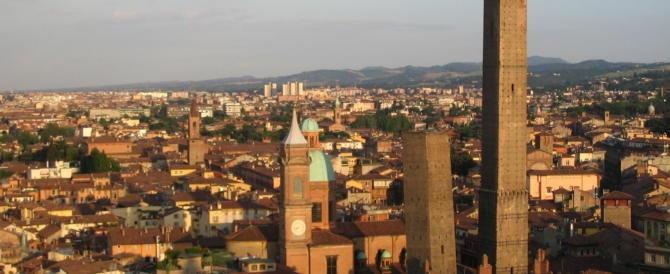 Bologna, ormai 1 bambino su 4 è figlio di stranieri e 1 su 10 di coppie miste