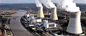 Antiterrorismo, il Belgio ai lavoratori italiani: fuori dalle centrali nucleari