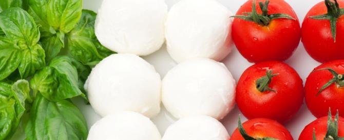No agli sprechi di cibo, ma solo un italiano su tre chiede la family bag
