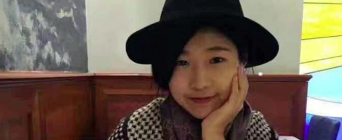 Ragazzina cinese morta a Roma, condannati (e già scarcerati) due Rom