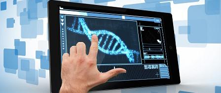 Biomedicina: arriva il computer che renderà i farmaci intelligenti