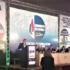 Il congresso del Movimento nazionale per la Sovranità. Gli interventi