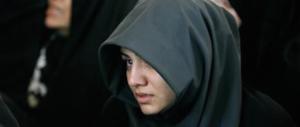 Mutilazioni genitali femminili, una ferita che continua a sanguinare