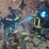 Catania, crolla palazzina: un morto e 4 feriti, grave una bambina