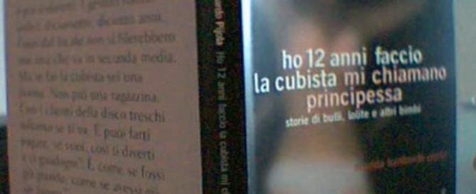 """Libri """"hot"""" suggeriti dal maestro a scuola: bufera su una scuola sarda"""