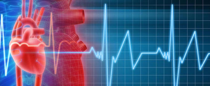 Sindrome di Brugada, 170 ragazzi strappati a una morte sicura