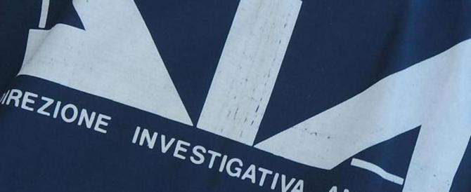Gare al ribasso e materiale scadente: così la 'Ndrangheta faceva il pieno di appalti