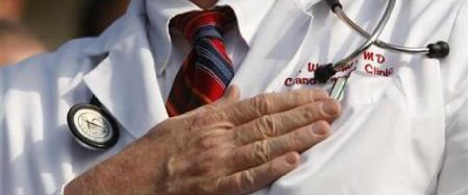 Assunzioni solo per i medici abortisti? Scatta la rivolta dei cattolici