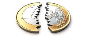 Uscire dal nuovo mercantilismo della Germania, le soluzioni (e i costi) possibili