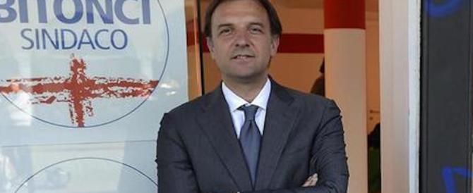 Padova, scoppia la pace tra leghisti e azzurri. Insieme per Bitonci sindaco