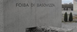 Foibe, campagna social della Meloni: Mattarella venga a Basovizza
