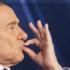Legge elettorale, la soglia del 5% divide i partiti e non convince Berlusconi