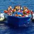 Migranti, il centrodestra all'attacco delle Ong: «Chi arma la loro flotta?»