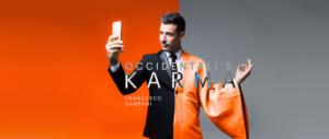 Gabbani: «Io il Renzi-rottamatore di Sanremo? Lo vedremo nel 2018….»