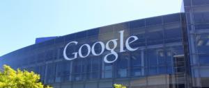 Google cita Uber in giudizio: ha rubato i brevetti per la guida autonoma
