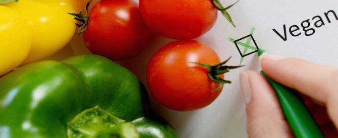 """Dal cibo bio alla cosmesi naturale: ecco gli ultimi trend del """"greenstyle"""""""