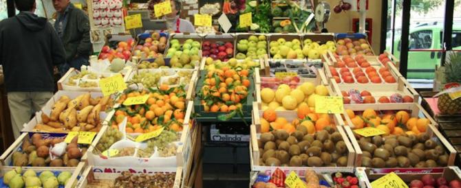 Inflazione, picco record: arriva una tassa occulta da 570 euro a famiglia