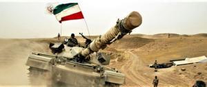 Iran-Usa: Trump non sottovaluti la potenza degli eredi di Ciro il grande