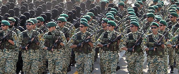 """Iran-Usa, l'allarmismo del """"Washington Post"""": «Trump attento, Teheran è forte»"""