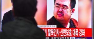"""""""Ciccio Kim ha fatto uccidere il fratellastro"""": nuove ipotesi sulla spy story"""