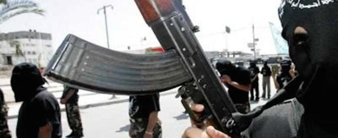 143 disertori sulla lista nera di Daesh: l'ordine è trovare e uccidere i fuggitivi