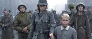 A Mosca sarà costruito un parco giochi a tema: il Reichstag di Hitler