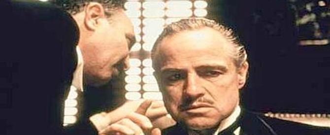 E ora la mafia diventa materia di studio: al via i dottorati della Bocconi