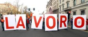 Jobs Act, è flop. L'Inps: «Crollano i rapporti di lavoro a tempo indeterminato»