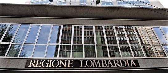 Meningite, la Lombardia corre ai ripari: vaccinazioni a tappeto per chiamata
