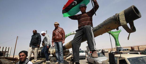 Libia, accordo tra le bande di al Serraj e Haftar? Non ci crede nessuno