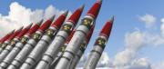 Mosca ammonisce Trump: «Non vogliamo tornare alla Guerra Fredda»