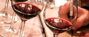 """L'eccellenza italiana """"vino"""" ha bisogno di una comunicazione adeguata"""