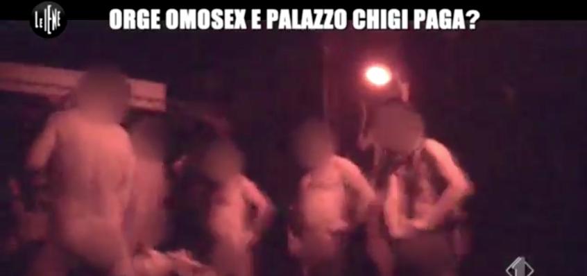 video XXX con sottotitoli