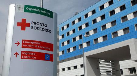 Ritorna l'incubo della meningite: morta una donna a Milano, altri casi