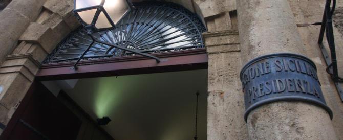 Sicilia, il 23 aprile primarie per la scelta del candidato governatore