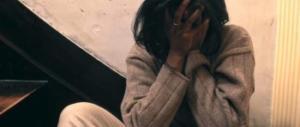 Firenze, marocchino massacra di botte per mesi la convivente: arrestato