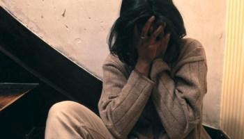 È sempre emergenza stupri: turista finlandese violentata a Roma da bengalese