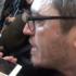Sicilia, Pif strepita contro Crocetta. Ma per caso si vuole candidare? (video)