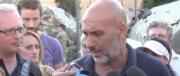 Atreju, Pirozzi: «Purtroppo in Italia governa chi non ha gli scarponi»  (video intervista)
