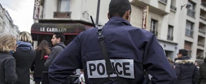 Blitz dell'antiterrorismo a Montpellier, fermati 4 kamikaze: preparavano un attentato