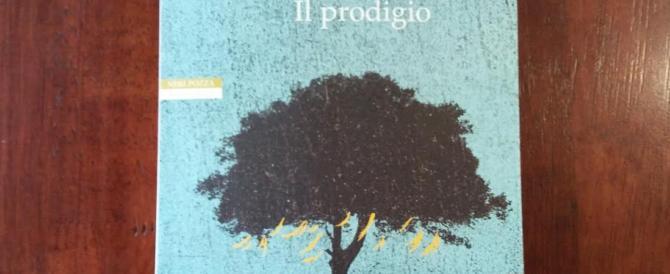 """""""Il Prodigio"""" di Emma Donoghue: storia di una bimba tra sacro e superstizione"""