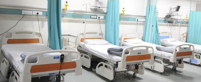 Eutanasia, in Francia imminente il farmaco per morire: «È un nuovo diritto»