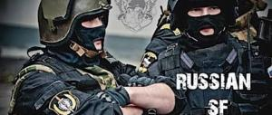 La Russia istituisce una nuova forza speciale militare anti-hacker