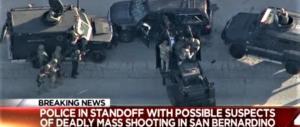 Schiaffo di Trump alla stampa ostile: ecco l'elenco degli attentati islamici
