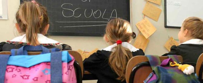"""Addio italiano: Trento, esame di maturità in cinese: """"E' la lingua del futuro"""""""