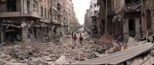 Mosca chiede a Damasco di osservare una tregua durante i colloqui di pace